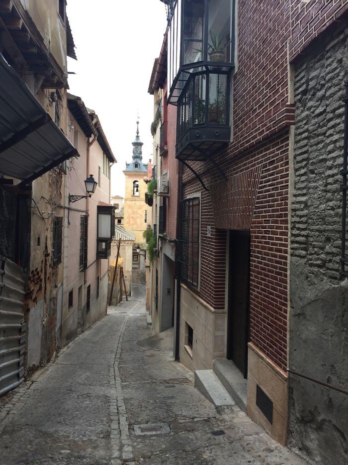 Toledo-day-trip-36