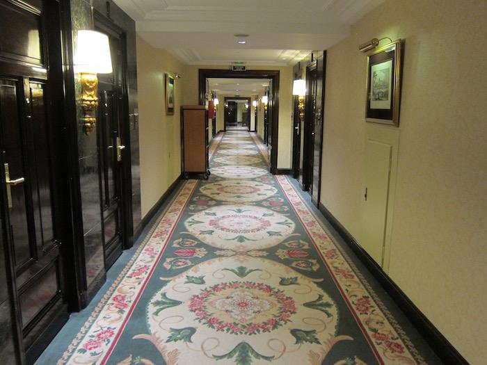 Westin-Palace-Madrid-Hotel - 12