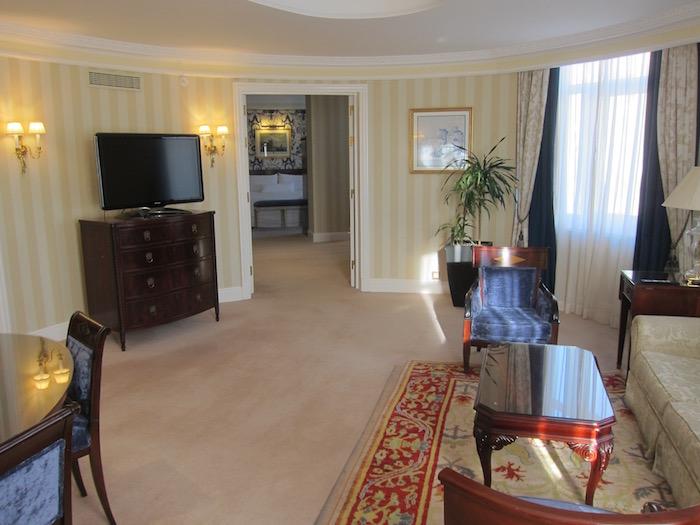 Westin-Palace-Madrid-Hotel - 19