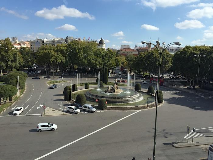 Westin-Palace-Madrid-Hotel - 23
