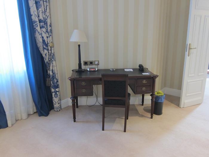 Westin-Palace-Madrid-Hotel - 25