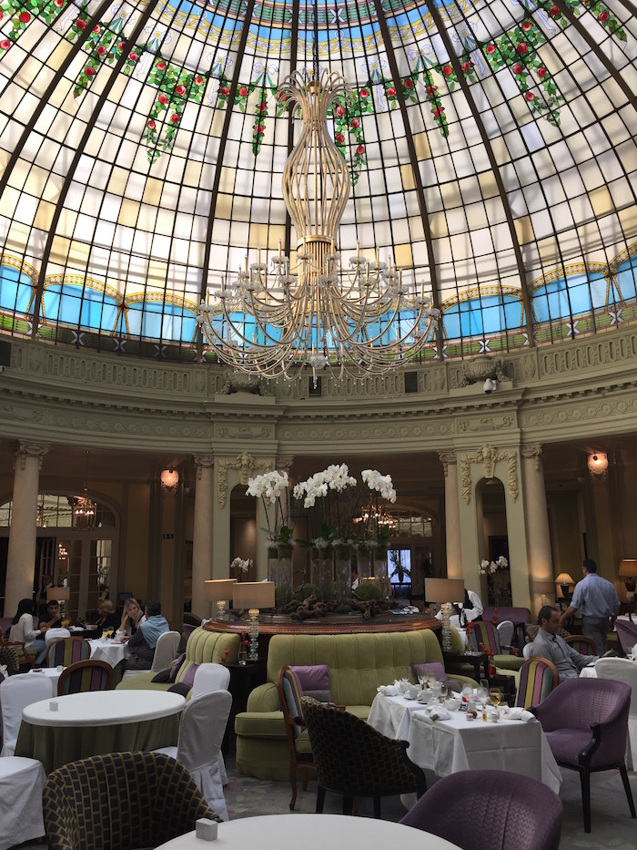 Westin-Palace-Madrid-Hotel - 47