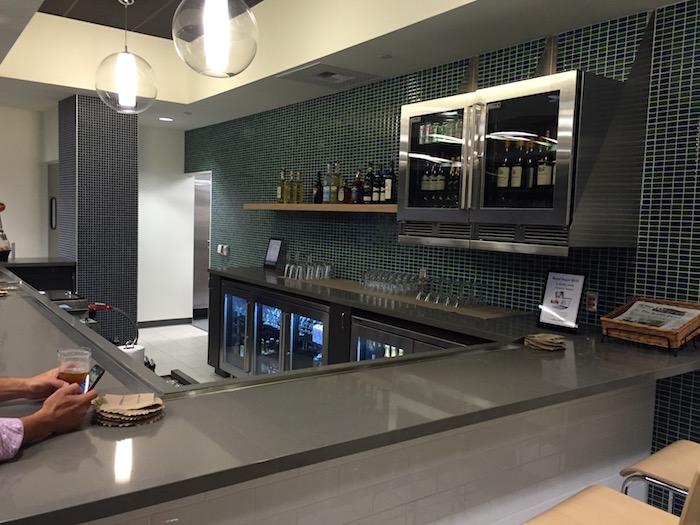 alaska-board-room-n-liquor