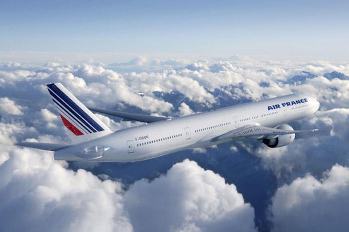 Αποτέλεσμα εικόνας για Air France