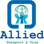 Allied-passport-visa-5