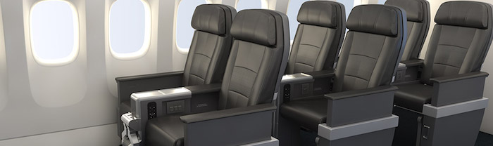 RUMOR: Delta Premium Economy Announcement Coming Shortly