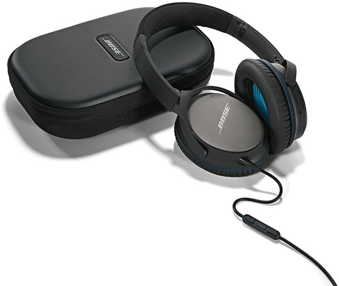 bose headphones sale. bose-headphones-2 bose headphones sale o