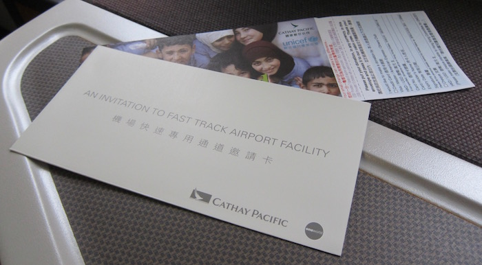 Cathay-Pacific-Business-Class-A330 - 17