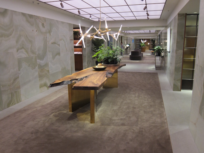 Cathay-Pacific-The-Pier-Lounge - 10