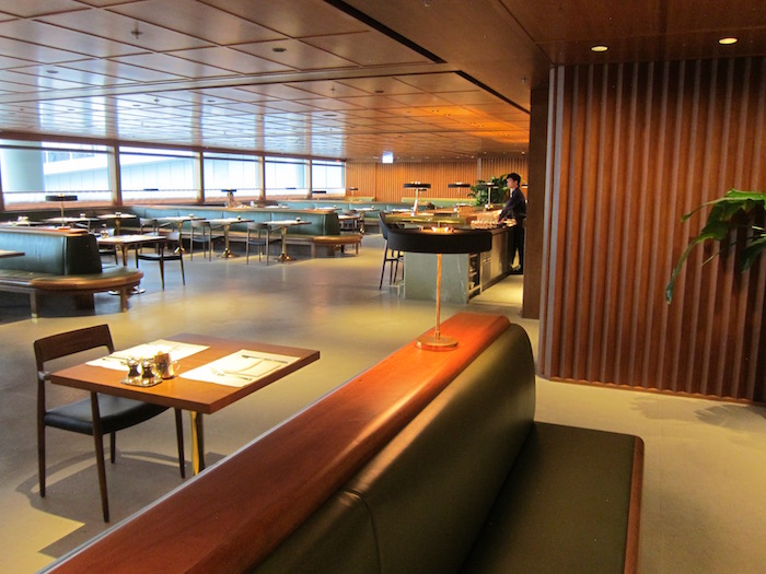 Cathay-Pacific-The-Pier-Lounge - 26