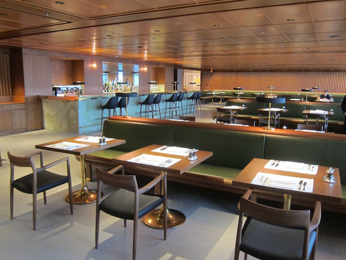 Cathay-Pacific-The-Pier-Lounge - 27