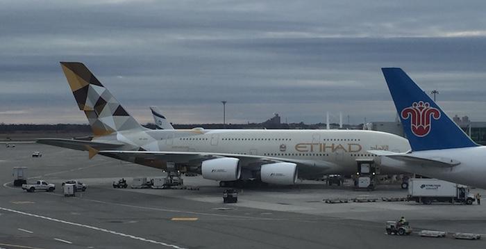 Etihad-A380-1