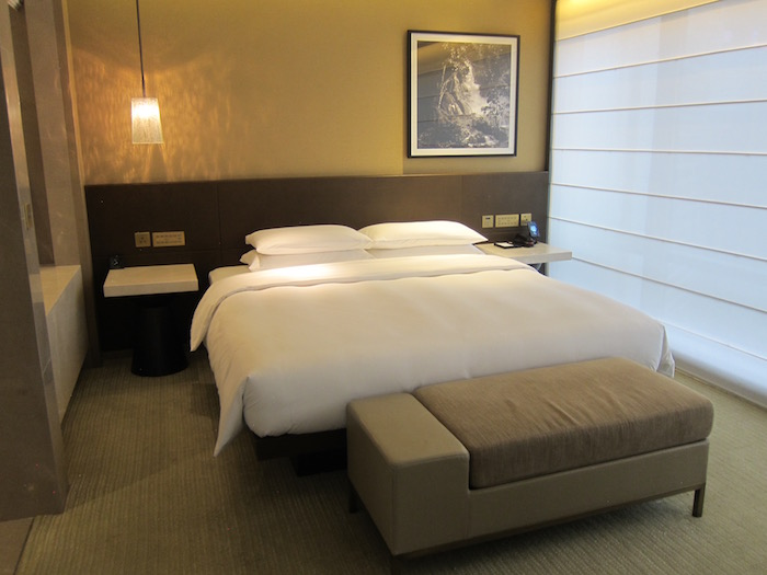 Grand-Hyatt-Hong-Kong-Grand-Suite - 19