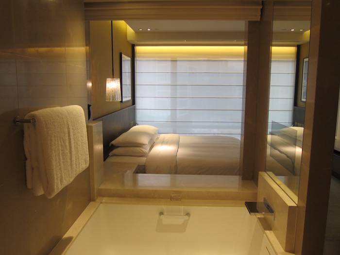Grand-Hyatt-Hong-Kong-Grand-Suite - 23