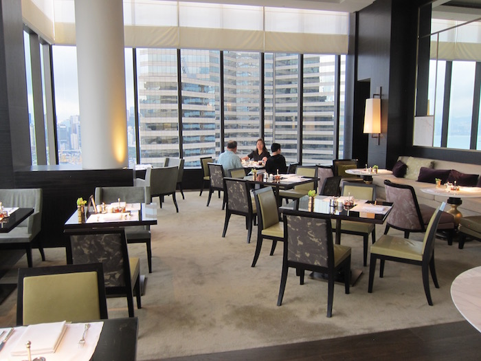 Grand-Hyatt-Hong-Kong-Grand-Suite - 39