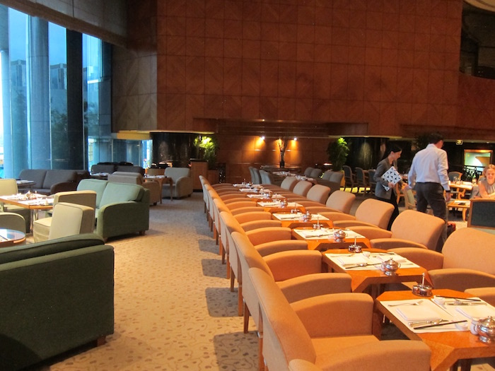 Grand-Hyatt-Hong-Kong-Grand-Suite - 71