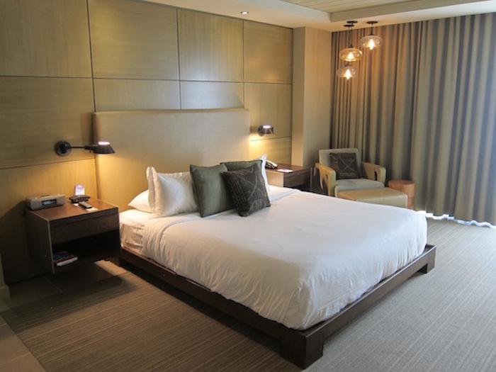 Hotel-La-Jolla-Kimpton-17