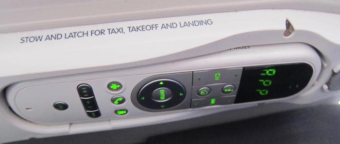 Malaysia-Business-Class-737 - 11