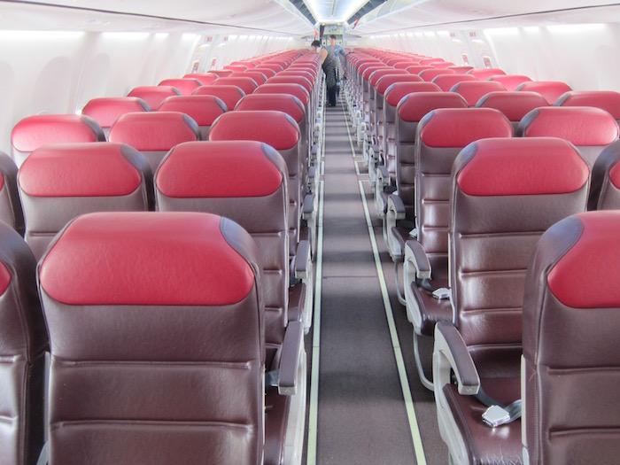 Malaysia-Business-Class-737 - 2