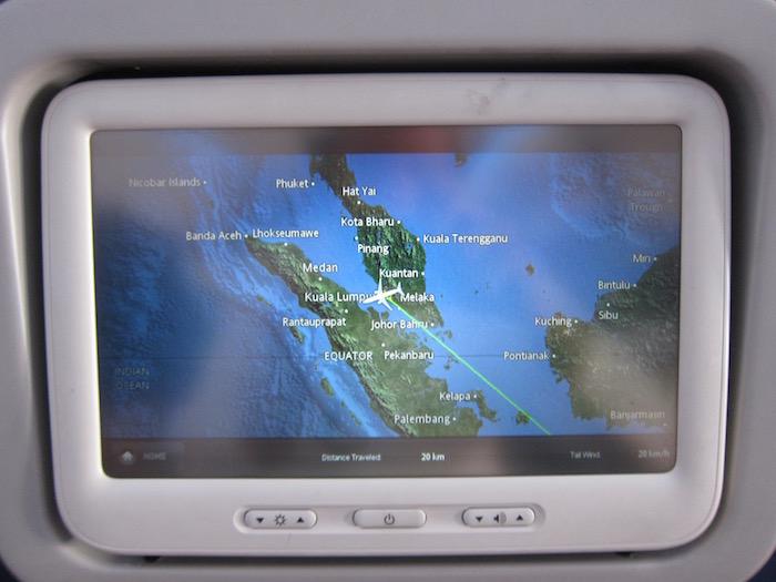 Malaysia-Business-Class-737 - 25