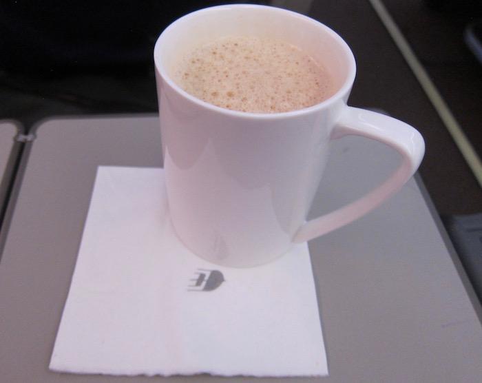 Malaysia-Business-Class-737 - 42