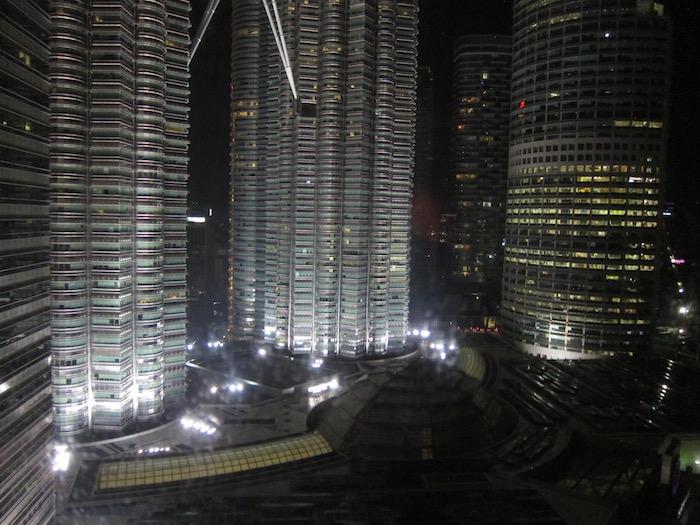 Mandarin-Oriental-Kuala-Lumpur - 38