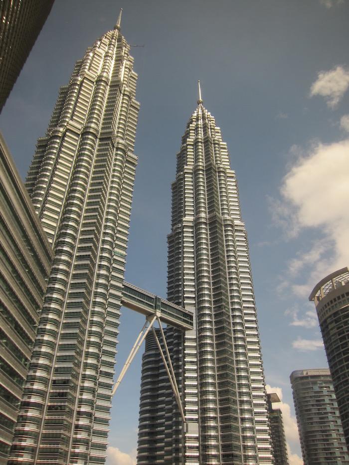 Mandarin-Oriental-Kuala-Lumpur - 39