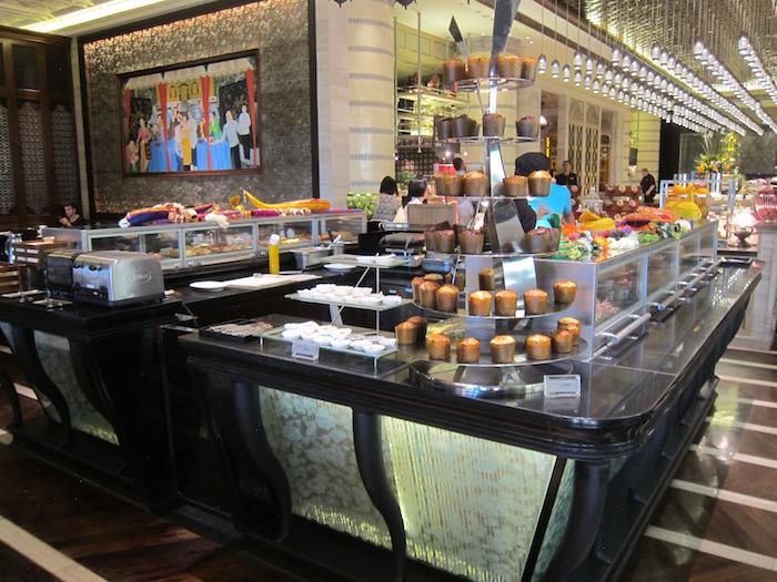 Mandarin-Oriental-Kuala-Lumpur - 52