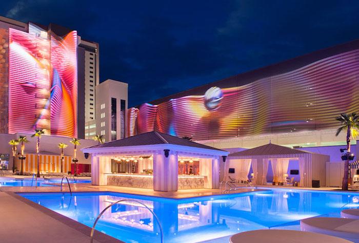 SLS-Las-Vegas