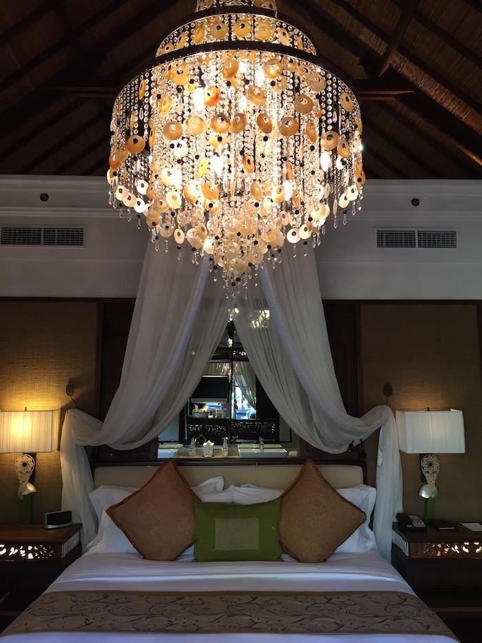 St-Regis-Bali-Lagoon-Villa - 18