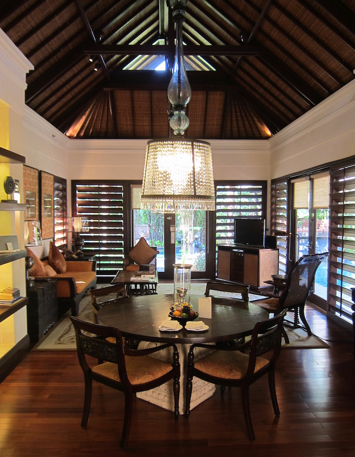 St-Regis-Bali-Lagoon-Villa - 4