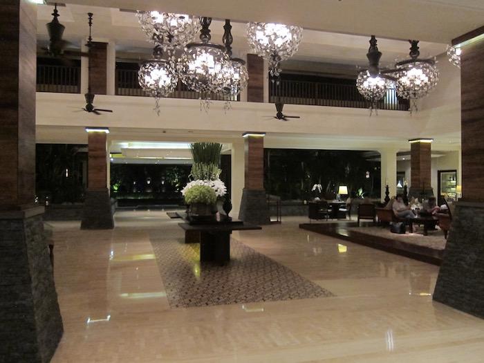 St-Regis-Bali-Pool-Suite - 1