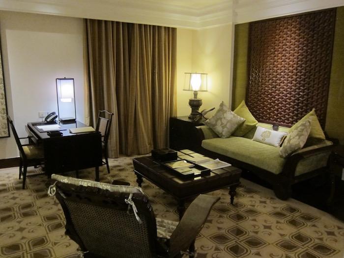 St-Regis-Bali-Pool-Suite - 12