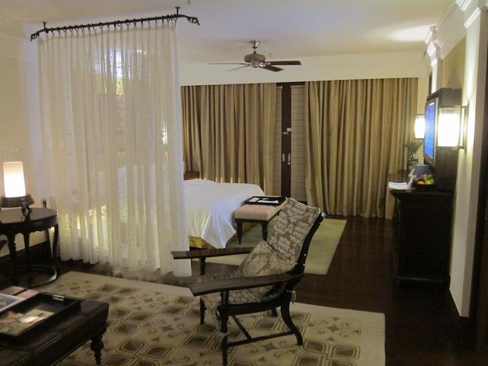 St-Regis-Bali-Pool-Suite - 14