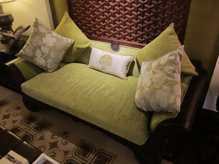St-Regis-Bali-Pool-Suite - 16