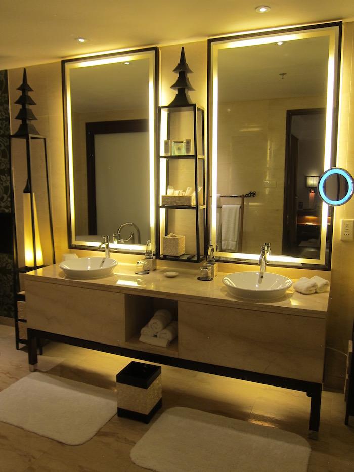 St-Regis-Bali-Pool-Suite - 19