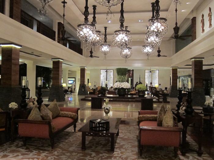 St-Regis-Bali-Pool-Suite - 2