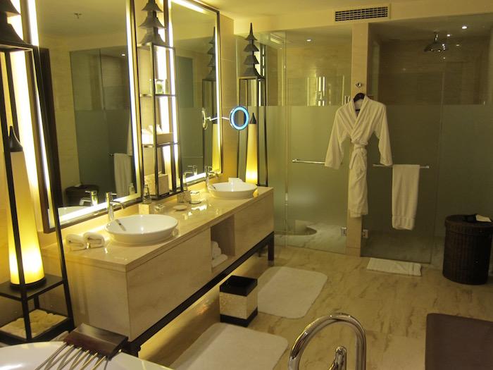 St-Regis-Bali-Pool-Suite - 20