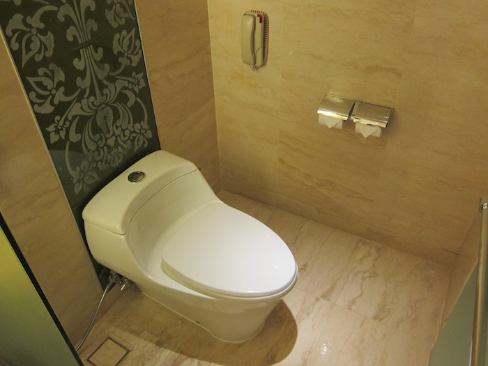 St-Regis-Bali-Pool-Suite - 24