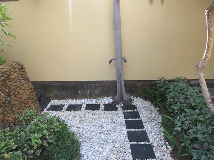St-Regis-Bali-Pool-Suite - 35