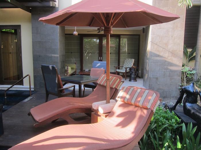St-Regis-Bali-Pool-Suite - 37