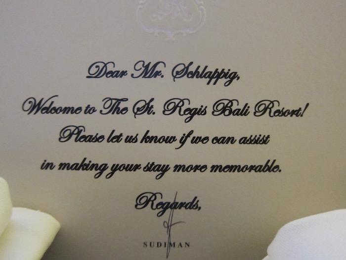 PROMO] VIP Hotel 1st Mile Jalan Cheap Hotels Segamat Malaysia