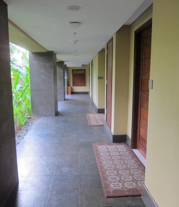 St-Regis-Bali-Pool-Suite - 4
