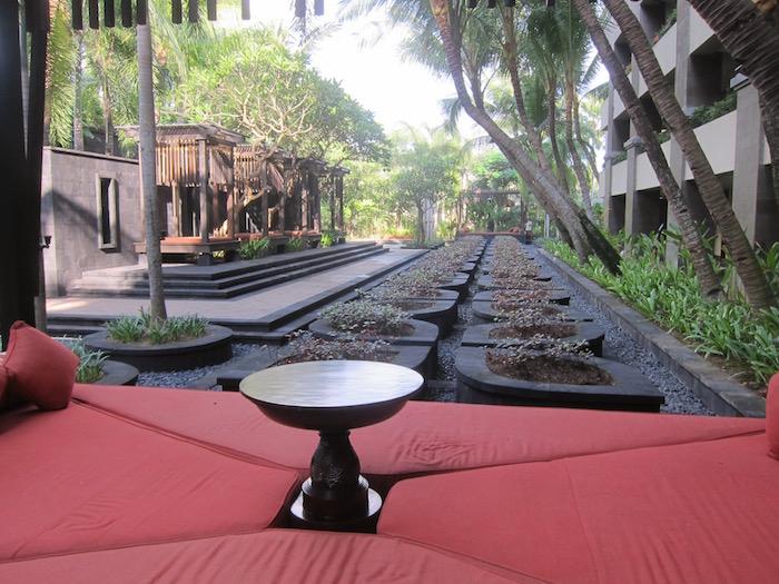 St-Regis-Bali-Pool-Suite - 5