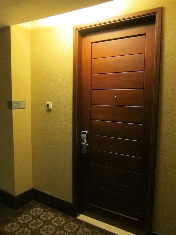 St-Regis-Bali-Pool-Suite - 6