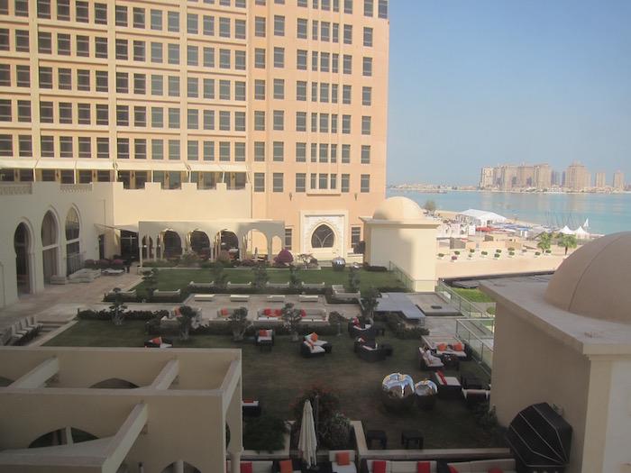 St-Regis-Doha - 40