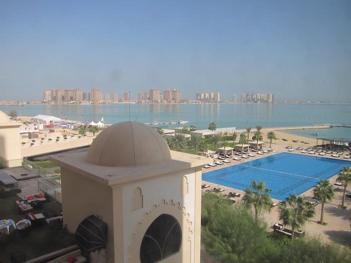 St-Regis-Doha - 41