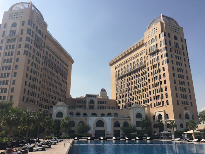 St-Regis-Doha - 67