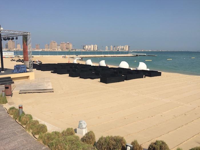 St-Regis-Doha - 75