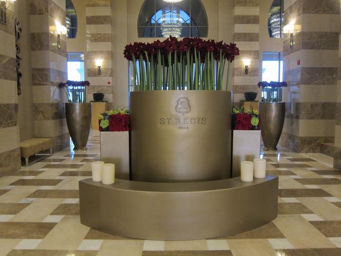St-Regis-Doha - 9